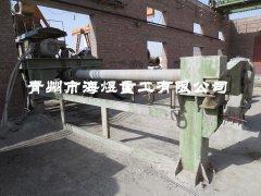 800-1200×3000悬辊式制管机