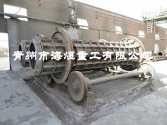 800-1200×3000离心式制管机
