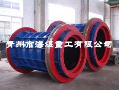900×2000排水管模具