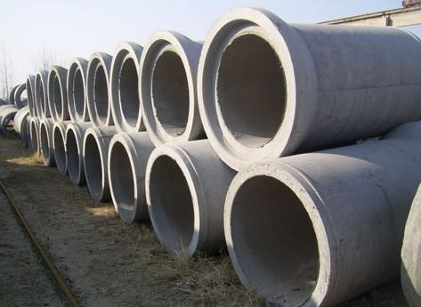 承插口排水管