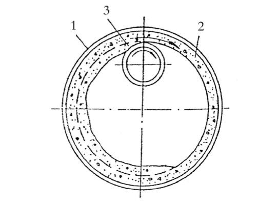 混凝土结构工程施工质量验收规范第6.3.6条