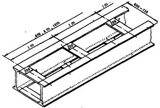 图1 土平台(上压机两用)示意图
