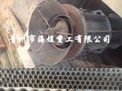 无砂管机|无砂管设备